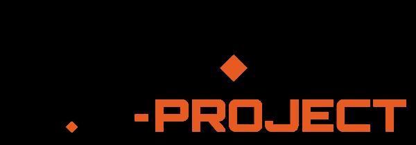 MAC-Project